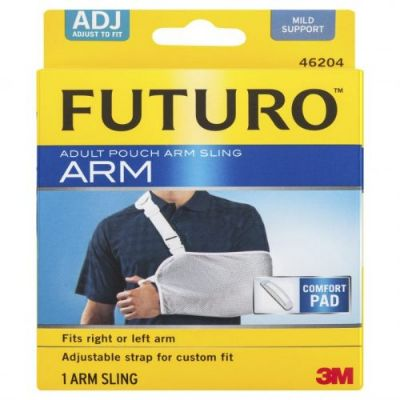 Futuro Adult Arms Sling